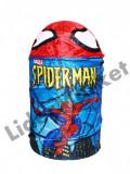 Sac pentru jucarii Spiderman