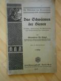 ROIUL DE ALBINE - IN GERMANA - 1937