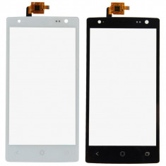 Touchscreen digitizer geam sticla Acer Liquid E3 Duo - Touchscreen telefon mobil
