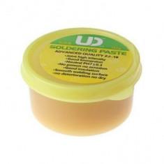 Pasta flux UD ZJ-18