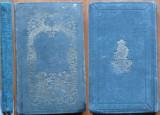 H. Atxem , Viciile morale , 1854 , editia 1 cu cateva gravuri