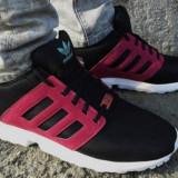 Adidasi Adidas Zx Flux 2.0 -Adidasi Originali-MARIMEA 43.1/3 B35751 - Adidasi barbati, Culoare: Din imagine