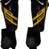 Aparatori protectii fotbal NIKE (M) cod-421558
