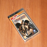 Joc UMD pentru PSP - Prince of Persia : Rival Swords , sigilat