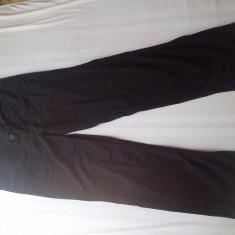 Pantalon gravide H&M MAMA, mar. 46 - Blugi gravide