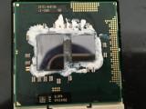 Procesor i5-430m  ASUS G60  G60J , G60JX   A114