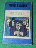 Tono Bungay - H G Wells (6013, 1967