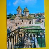 HOPCT 17358 TARGOVISTE -BISERICA DOMNEASCA -JUD DAMBOVITA -NECIRCULATA