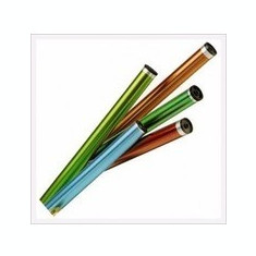 Cilindru Hp 85a 35a 36a p1005 p1002 - Cilindru imprimanta