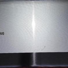 Carcasa laptop Samsung NP300E5A
