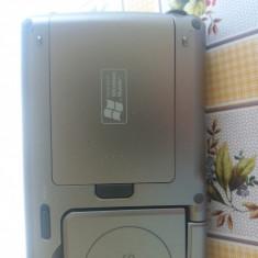 Gps auto Acer, 3, 5