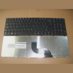 Tastatura Acer Aspire E1-571 E1-521 E1-531 - Tastatura laptop