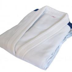 Judogi Champ. 170 cm*Bumbac*Alb*170 cm - Taekwondo