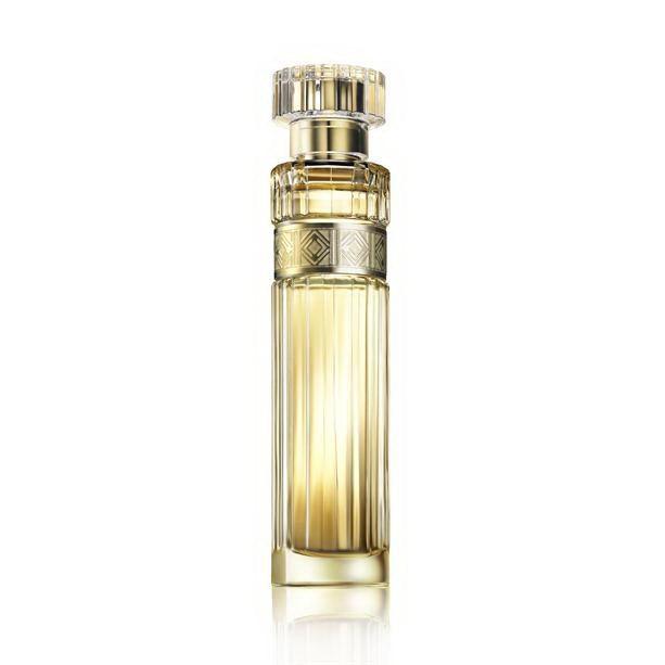 Apa de parfum Premier LUXE 50ml AVON