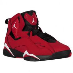 Jordan True Flight | 100% originali, import SUA, 10 zile lucratoare - e080516a - Adidasi barbati