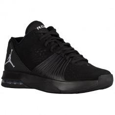 Jordan 5 AM | 100% originali, import SUA, 10 zile lucratoare - e080516d - Adidasi barbati
