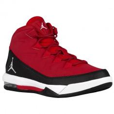 Jordan Air Deluxe | 100% originali, import SUA, 10 zile lucratoare - e080516a - Ghete barbati