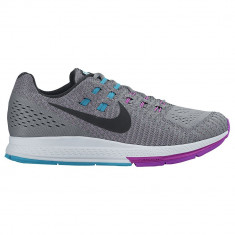 Nike Air Zoom Structure 19 | 100% originali, import SUA, 10 zile lucratoare - e080516f - Adidasi dama