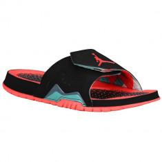 Jordan Retro 7 Hydro   100% originali, import SUA, 10 zile lucratoare - e080516c - Papuci barbati