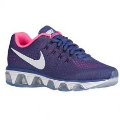 Nike Air Max Tailwind 8 | 100% originali, import SUA, 10 zile lucratoare - e080516f - Adidasi dama