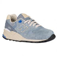 New Balance 999 | 100% originali, import SUA, 10 zile lucratoare - e060516b - Adidasi barbati