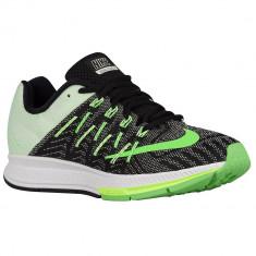 Nike Zoom Elite 8 | 100% originali, import SUA, 10 zile lucratoare - ef260617b - Adidasi dama