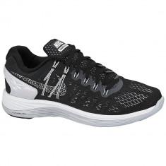 Nike LunarEclipse + 5 | 100% originali, import SUA, 10 zile lucratoare - e080516f - Adidasi dama