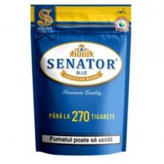 Tutun Senator Blue 135 g