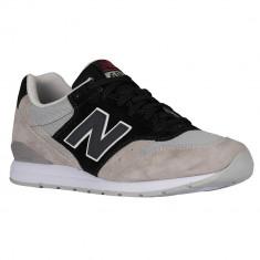 New Balance 696 | 100% originali, import SUA, 10 zile lucratoare - e060516b - Adidasi barbati