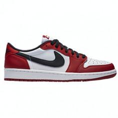 Jordan Retro 1 Low OG   100% originali, import SUA, 10 zile lucratoare - e080516a - Adidasi barbati