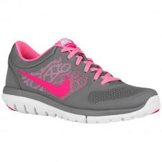 Nike Flex Run 2015 | 100% originali, import SUA, 10 zile lucratoare - e080516f - Adidasi dama