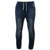 Blugi / Jeans Lee Cooper-produs original-Slim Fit-Super Model, 30, 32, 34, 36, 38, Lee Cooper