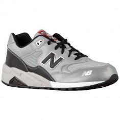 New Balance 580 | 100% originali, import SUA, 10 zile lucratoare - e060516b - Adidasi barbati