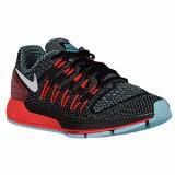 Nike Air Zoom Odyssey | 100% originali, import SUA, 10 zile lucratoare - ef260617b