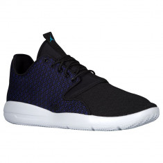 Jordan Eclipse | 100% originali, import SUA, 10 zile lucratoare - eb010617a - Adidasi barbati