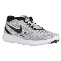 Nike Free RN | 100% originali, import SUA, 10 zile lucratoare - ef260617b - Adidasi dama