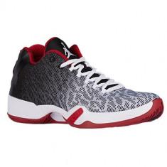 Jordan XX9 Low | 100% originali, import SUA, 10 zile lucratoare - eb010617a - Adidasi barbati