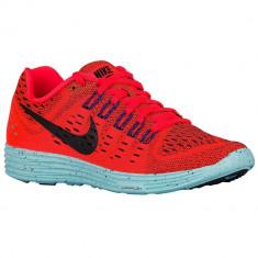 Nike LunarTempo | 100% originali, import SUA, 10 zile lucratoare - ef260617b - Adidasi dama