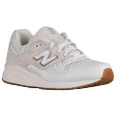 New Balance 530 | 100% originali, import SUA, 10 zile lucratoare - e060516b - Adidasi barbati