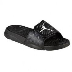 Jordan Hydro 5 | 100% originali, import SUA, 10 zile lucratoare - e080516c - Papuci barbati