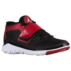 Jordan Flight Flex Trainer 2 | 100% originali, import SUA, 10 zile lucratoare - e080516d - Adidasi barbati