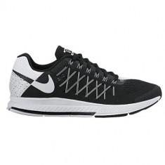 Nike Air Zoom Pegasus 32 | 100% originali, import SUA, 10 zile lucratoare - ef260617b - Adidasi dama