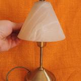 Lampa pentru Noptiera