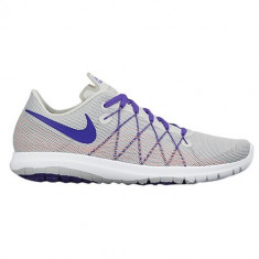 Nike Flex Fury 2 | 100% originali, import SUA, 10 zile lucratoare - e080516f - Adidasi dama