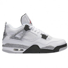 Jordan Retro 4 | 100% originali, import SUA, 10 zile lucratoare - e080516a - Adidasi barbati
