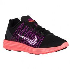 Nike LunaRacer + 3 | 100% originali, import SUA, 10 zile lucratoare - e080516f - Adidasi dama