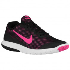Nike Flex Experience Run 4 | 100% originali, import SUA, 10 zile lucratoare - e080516f - Adidasi dama