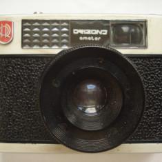 Aparat foto - Orizont amator