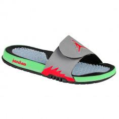 Jordan Retro 5 Hydro   100% originali, import SUA, 10 zile lucratoare - e080516c - Papuci barbati