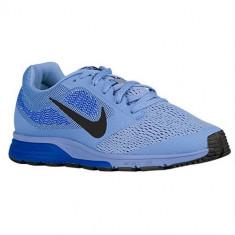 Nike Zoom Fly 2 | 100% originali, import SUA, 10 zile lucratoare - ef260617b - Adidasi dama
